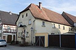 Geldersheim, Oberdorf 13-001.jpg