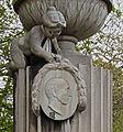 Gellert-Denkmal Leipzig (Ausschnitt).jpg