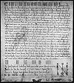 Gellnhauser Privileg 1186 Nov 28.jpg