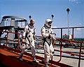 Gemini-6 scrubbed.jpg