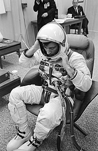 Gemini 3 John Young in spacesuit 3.jpg