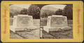 Gen. Anderson's tomb, West Point, from Robert N. Dennis collection of stereoscopic views.png