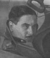 Gen. Ferruccio Ranza.png