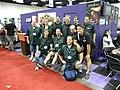 Gen Con Indy 2008 - Pathfinder crew 3.JPG