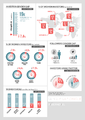 Gender Gap in Startups and Angel Investing.png