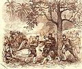 Generaal Kohler sneuvelt in de Mesigit.jpg