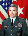 General Binford Peay, official military photo, 1991.jpg