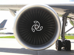 General Electric CF6 Boeing 767-300ER.png