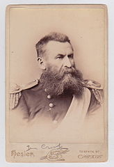 General George Crook cabinet card c1878-83.JPG