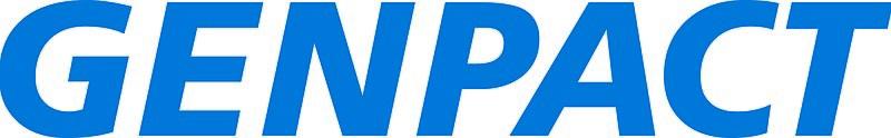 file genpact logo cmyk jpg