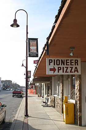 Gentry arkansas pioneer pizza.jpg