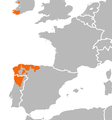 Geomalacus maculosus map.png