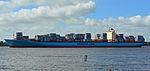 Georg Maersk 02.jpg