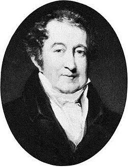George Colman the Younger.jpg