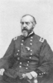 George Gordon Meade.png