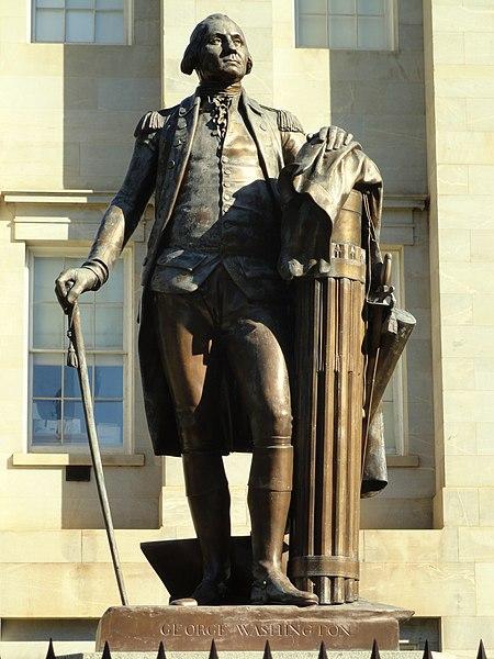 File:George Washington by Jean-Antoine Houdon - DSC05828.JPG