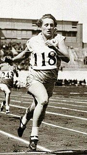1923 Womens World Games