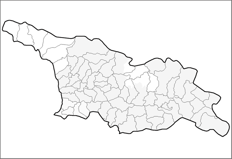 File:Georgia districts.png