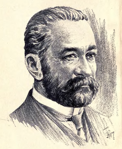 File:Georgy Lvov, 1906 drawing.png