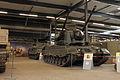 Gepard Flugabwehrkanonenpanzer.JPG