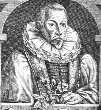 Auricularia auricula-judae - 16th-century herbalist John Gerard recommended Auricularia auricula-judae for curing a sore throat.