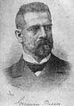 Germán Riesco(2).jpg