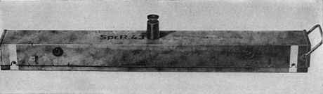Anti-tank mine - Wikipedia