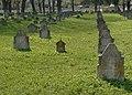 German cemetery, Brasov - panoramio.jpg