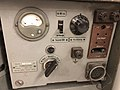 German teleprinter control panel at IMWWII.agr.jpg