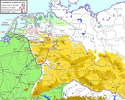 Germania 15 Germanico.jpg