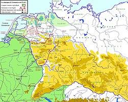 Germania 15 Germanico.jpg