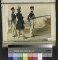 Germany, Hohenzollern, 1808-1849; Lubeck, 1750-1768 (NYPL b14896507-1504946).tiff