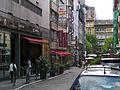 Germany.Frankfurt.Kaiserhofstrasse.jpg