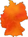 Germany Temp 20060512.png