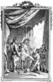 Gerusalemme liberata II p012.png