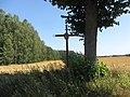 Gerviškių sen., Lithuania - panoramio (9).jpg