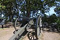 Gettysburg Battle Field Sept. 2016 LHHV Trip - panoramio - Ron Shawley (129).jpg