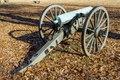 Gettysburg Cannons-4.tif