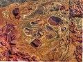 Geyser (6187033511).jpg