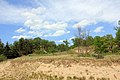 Gfp-indiana-dunes-national-lakeshore-clouds-over-dunes.jpg