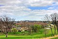 Gfp-madison-wisconsin-golf-course-landscape.jpg