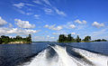 Gfp-minnesota-voyaguers-national-park-rounding-islands.jpg