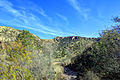 Gfp-texas-big-bend-national-park-skies-over-the-chisos.jpg