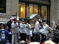 Giants Parade (2244752303).jpg
