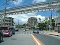 Gibo Crossroads.jpg
