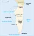 Gibraltar-map-de.png