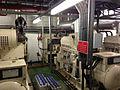Gibraltar data centre equipment.jpg