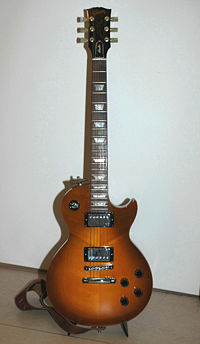 200px Gibson_Les_Paul_Studio_c gibson les paul studio wikipedia Epiphone Humbucker Wiring -Diagram at bayanpartner.co