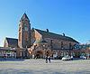 Giessen-bahnhof-2015-291.jpg