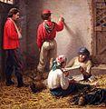 Gioacchino toma roma o morte 1863.jpg